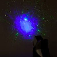 Galaxy Ceiling Projector  My MARKeting Journey