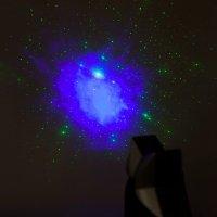 Galaxy Ceiling Projector  My MARKeting Journey