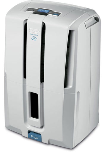 Best Dehumidifier for Basement Review  Consumer Files