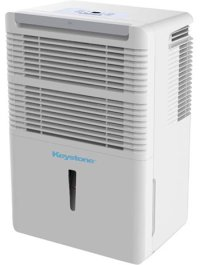 Best Dehumidifier for Basement Review 2018 - Consumer Files