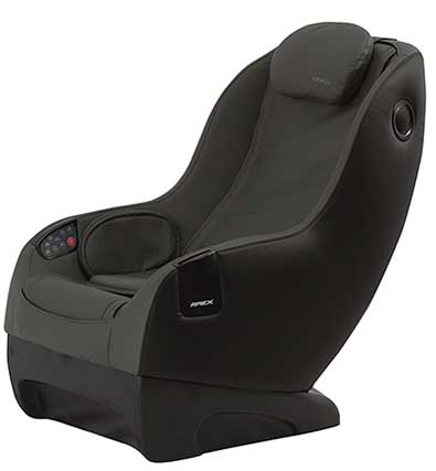 massage chairs reviews ergonomic chair guide apex icozy review buyer s 2019