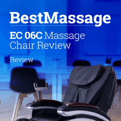 Ec 06 Massage Chair Cane Peacock For Sale Bestmassage 06c Review & Consumer Guide 2018