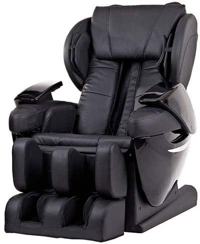 fujita massage chair review cover rentals fresno smk82 february 2019 has everything you need to enjoy a quality