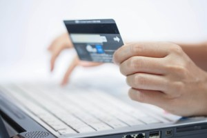 NJ says branded credit lawsuit time barred by the sale of goods four year limitations period
