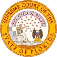 Florida-Supreme-Court-Seal-300