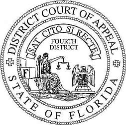 Florida Court Holds UCC Article 9 Governs in Mortgage