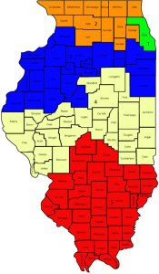 IllinoisAppellate
