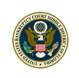 Florida bankruptcy court holds debtor who surrenders property in florida bankruptcy court holds debtor who surrenders property in bk cannot impede foreclosure altavistaventures Gallery