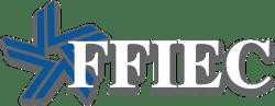 US-FFIEC-Logo