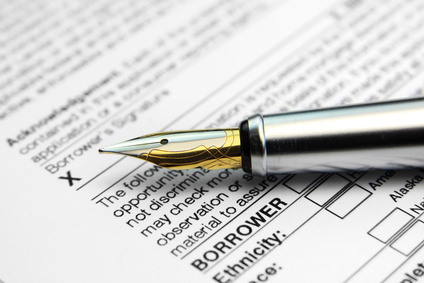 6th Cir  BAP Holds Ohio Law Did Not Invalidate Lien When Non