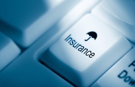 Respa - The Consumer Financial Services Blog