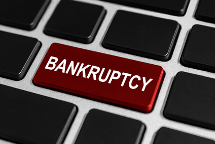 Fla app court 5th dca holds borrowers surrender in bankruptcy as an example of the conflicting and contrasting court rulings on the effect of surrender in bankruptcy see our prior update the district court of appeal altavistaventures Gallery