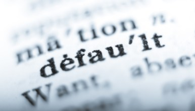 9th Cir Upholds Judgment For Deceptive Disclosures Against Online