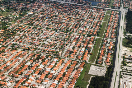 Fla  App  Court (4th DCA) Holds HOA Foreclosure Filed After