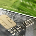 fair credit reporting act