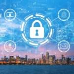 Illinois Consumer Privacy Act