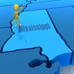Mississippi Consumer Data Privacy Act