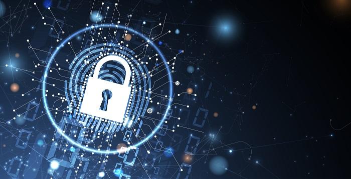 Privacy legislation