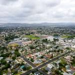california mortgage law