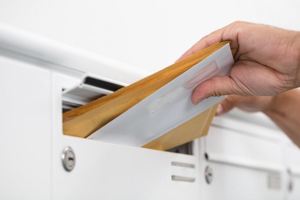 fdcpa mailing vendor cases