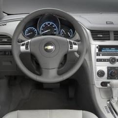 2008 Chevy Malibu Stuffy Nose Diagram 12 Chevrolet Consumer Guide Auto
