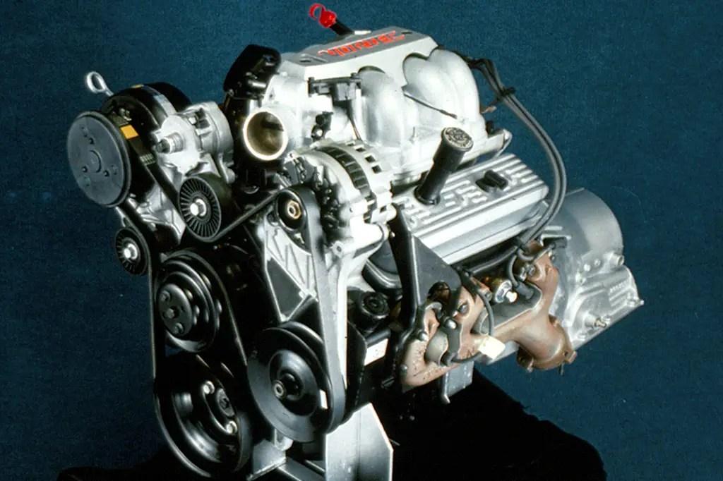 1991 Gmc S15 Engine Diagram
