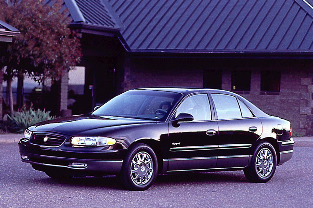 1999 buick century wiring diagram schematic 35 wb one tonner 1997 04 regal consumer guide auto gs