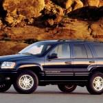 1999 04 Jeep Grand Cherokee Consumer Guide Auto