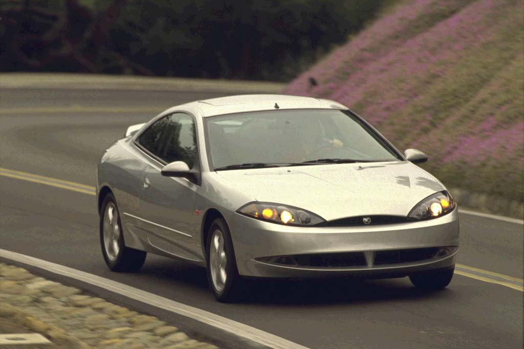 2002 mercury cougar engine diagram aprilia rs 50 2008 wiring rear suspension great installation of 1999 02 consumer guide auto rh consumerguide com 2001 2 5