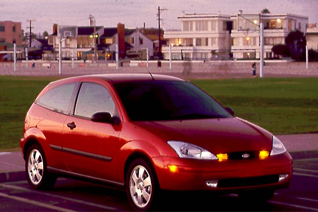2001 honda civic engine diagram crutchfield wiring diagrams 2000-04 ford focus | consumer guide auto