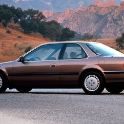 1993 Honda Accord Parts Diagram Mercedes Benz Wiring Diagrams 1990 93 Consumer Guide Auto