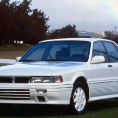 All New Toyota Camry Grand Avanza Pertama 1990-93 Mitsubishi Galant | Consumer Guide Auto