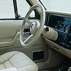 91 Jeep Cherokee Alternator Wiring Diagram Harley Davidson Dallas 1990 96 Consumer Guide Auto