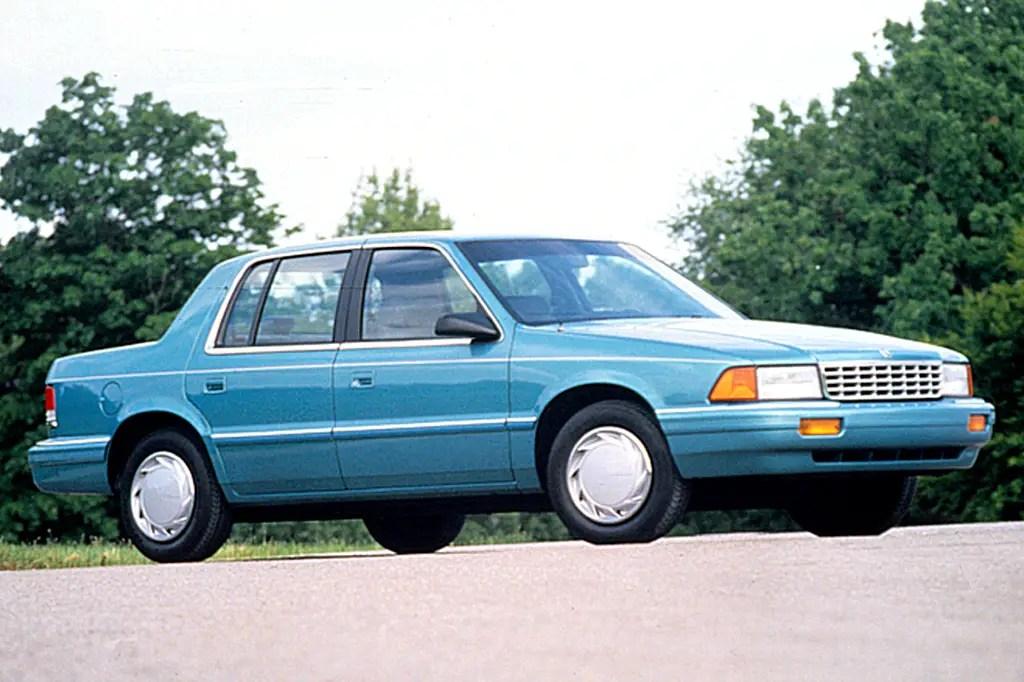 Wiring Diagram Additionally 1992 Dodge Spirit Wiring Diagram