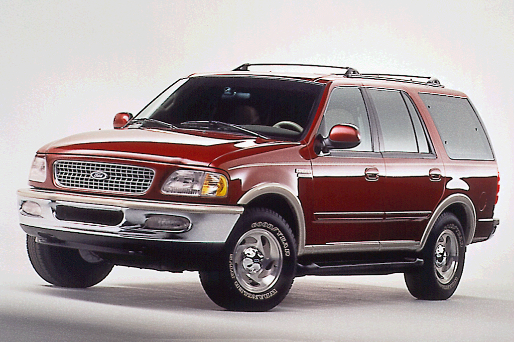 2000 Ford Expedition Wiring Diagram On 2000 Ford Expedition Ignition