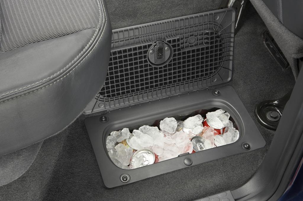 200914 Dodge Ram 1500  Consumer Guide Auto