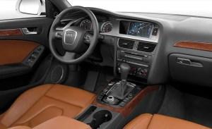 200914 Audi A4   Consumer Guide Auto