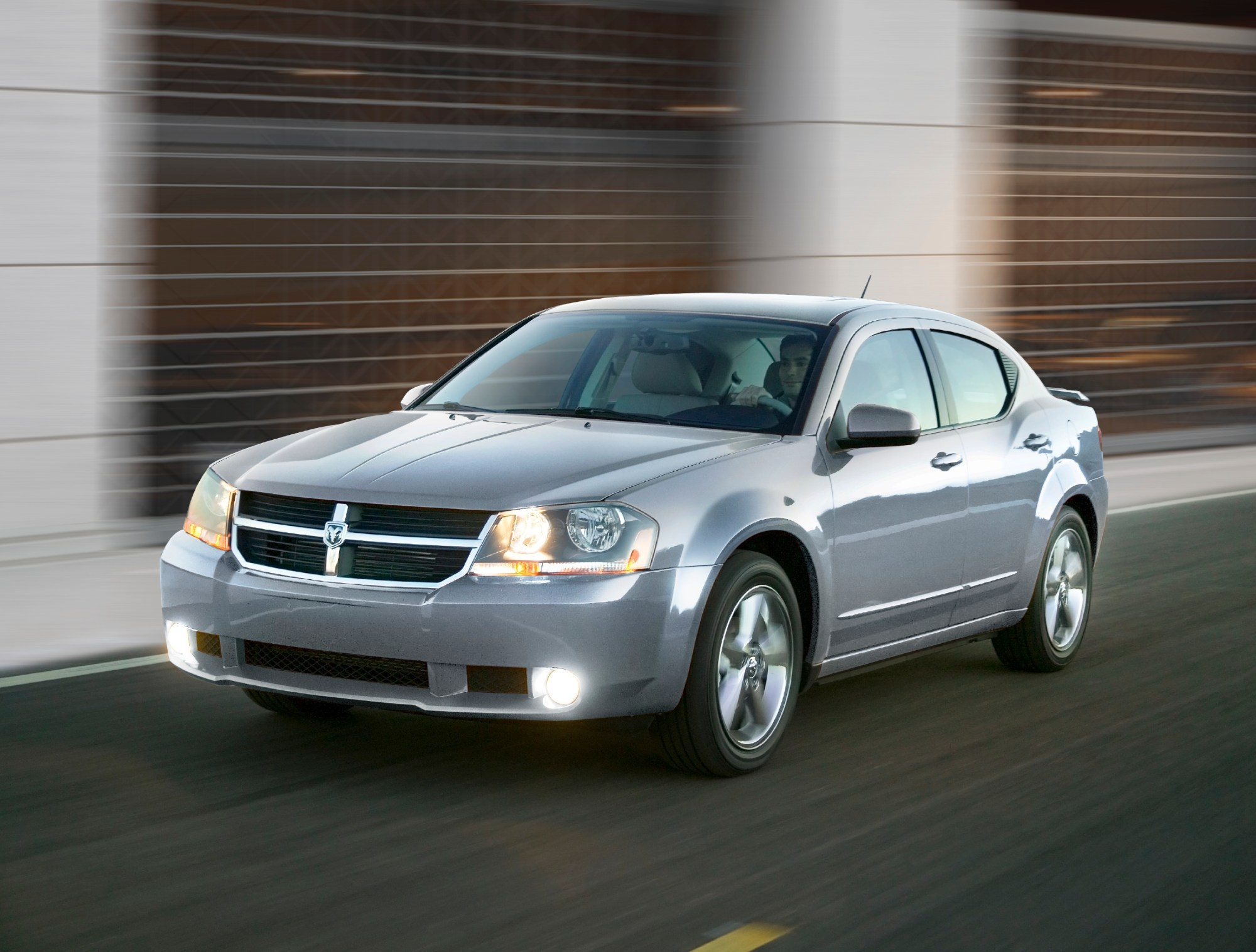 hight resolution of dodge avenger fuse box location 2011