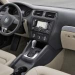 2011 14 Volkswagen Jetta Consumer Guide Auto