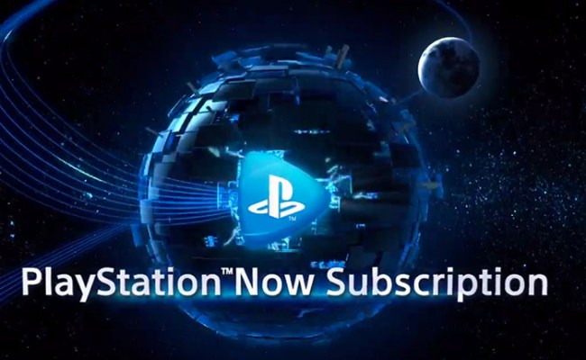 Sony Cuts The Price Of A Year S Subscription To