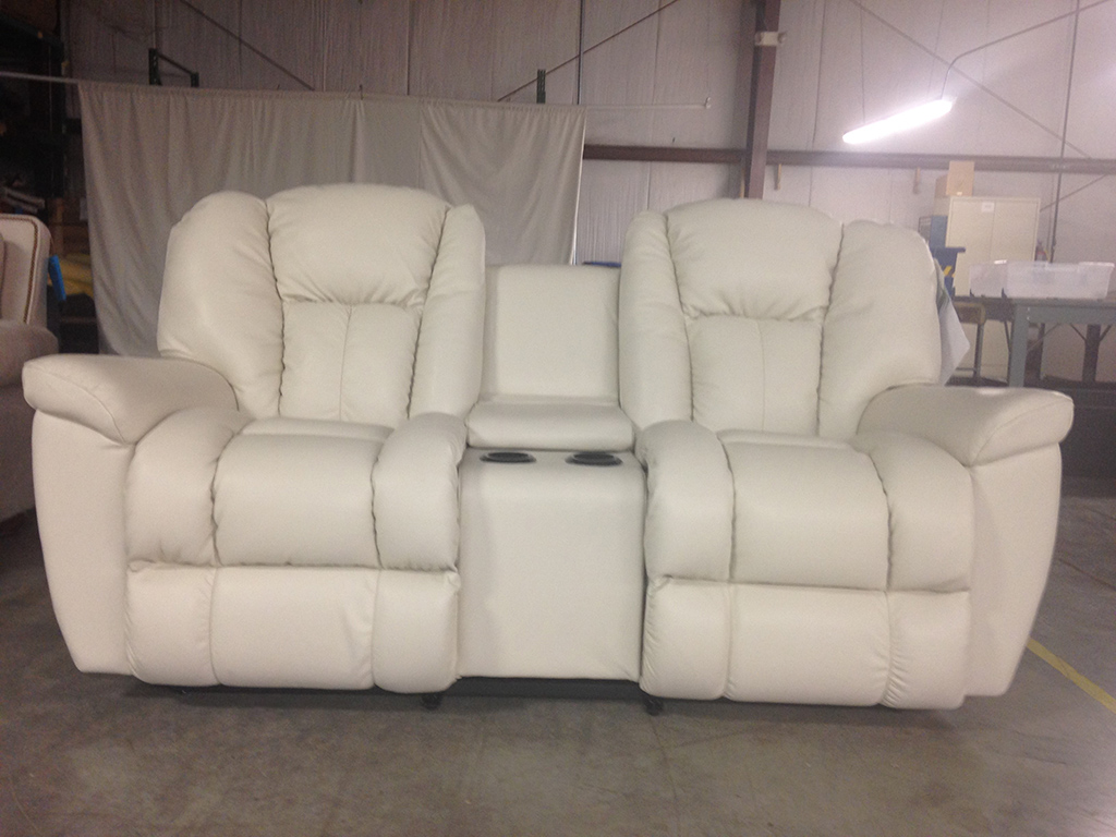 leanback lounger chairs best swivel glider barrel chair la z boy recalls 2 600 recliners because the goal is to lean back 39p powerreclinexrw loveseats with console check com for