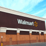Walmart Officially Launching Online Grocery Pickup With