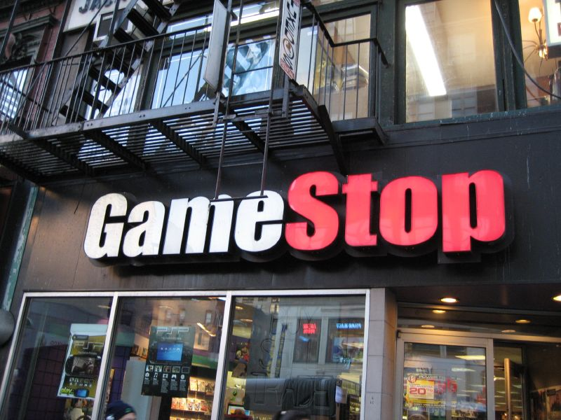 gamestop to sell steam