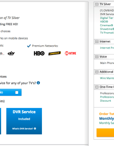 This is the price you expect to pay and one sign up for also consumerist guide understanding your charter cable bill rh