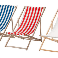 Ikea Beach Chair White Leather Rocking Recalling Chairs Worldwide Because Lounging Shouldn T Be Dangerous Consumerist