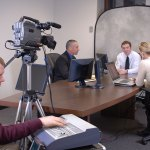 Tips For Preparing Your Lawyer To Represent You At A Deposition