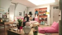 TV Set Design: A Gentlemans Dignity (Korean, Set 1
