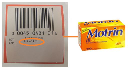What does a medicine's expiration date mean? - Consumer ...