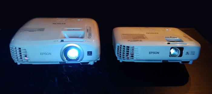 Epson home cinema front comparison also projectors vs  consumer outlook rh consumeroutlookfo