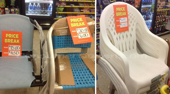 dollar general patio chairs patio chairs